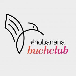buchclub